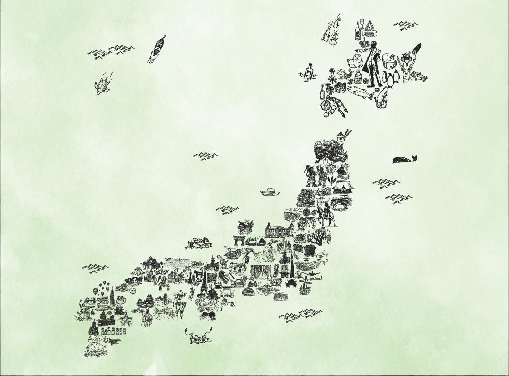 日本の文化「落語」から手話の勉強を