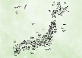 日本の文化「落語」から手話を学ぶ