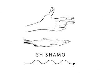 手話の勉強をはじめて三年目。