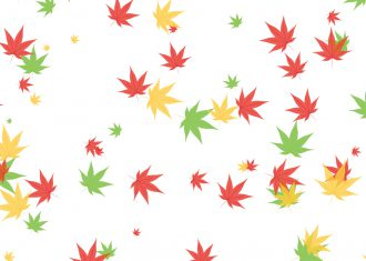 illustrator 散布ブラシの色違いを作るには